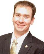 Michael Quinn Sullivan of Empower Texans