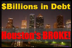 houston-broke