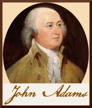 john-adams_2016-315x365