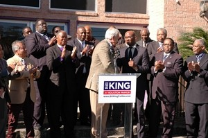 king-blk-pastors