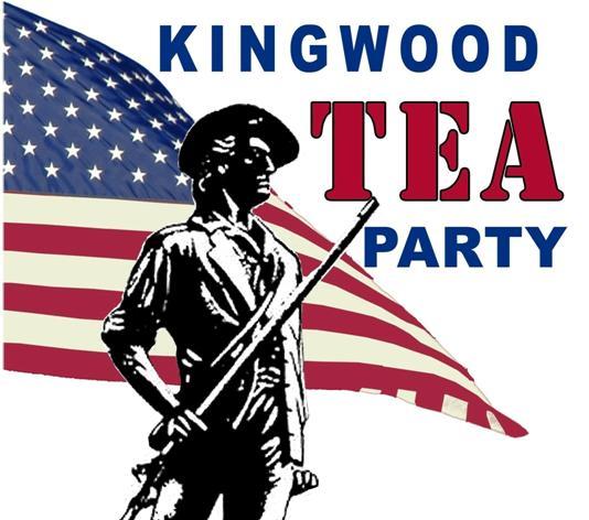 kwtp_logo