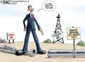 Obama_takes_credit