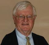 Support Ron Trowbridge for LSC Trustee