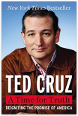 Ted Cruz's