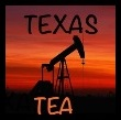 Texas Tea Blog by Rich Stoisits - Energy in Texas