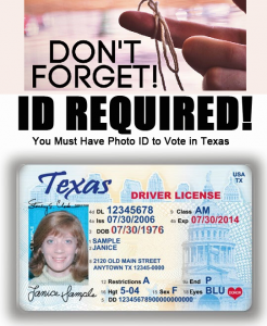 dont-forget-id